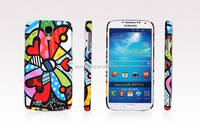 Super Cool Smooth Geniue Fip And High Quality Cover For Samaung S7 Case