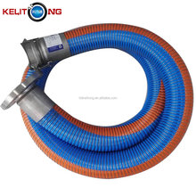Supply oil hose for transport oil Composite oil bunker hose