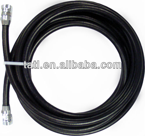 hydraulic rubber hose prices
