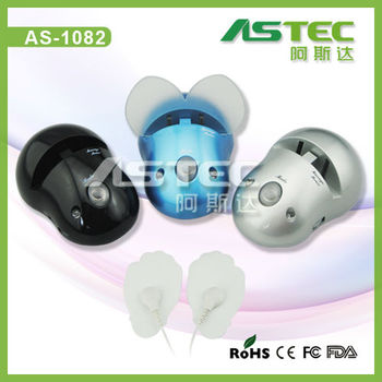 medical massage equipment,mouse machine