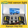 xenon gt hid auto hid xenon kit 18 months warranty
