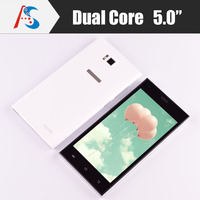 2015 China Cheapest M3 Andorid dual sim mobile phone Wholesale 4.5 inch screen OEM Cool Good