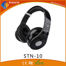 wholesale bluetooth headset,gaming wireless stereo headphone with mic