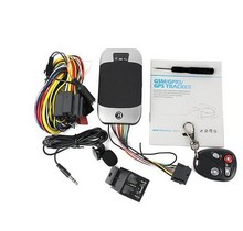 global smallest gps tracking device 303 car gps tracking device with microphone
