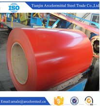 Trade assurance 1000mm width din en10327 hot dipped galvanized zinc coated gi steel coil wholesale alibaba
