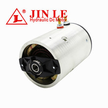 24v 2200w torque motor with fan for electric vehicle