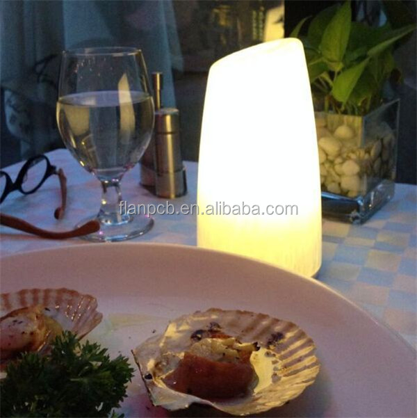 alibaba express decorative led bulb g4 12v 20w for home, dining room lighting