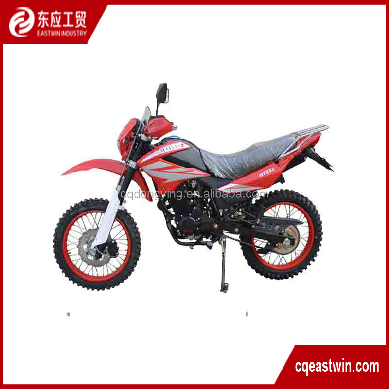 Factory Price Chinese Advertising Hot 300cc automatic motorcycle for cheap sale