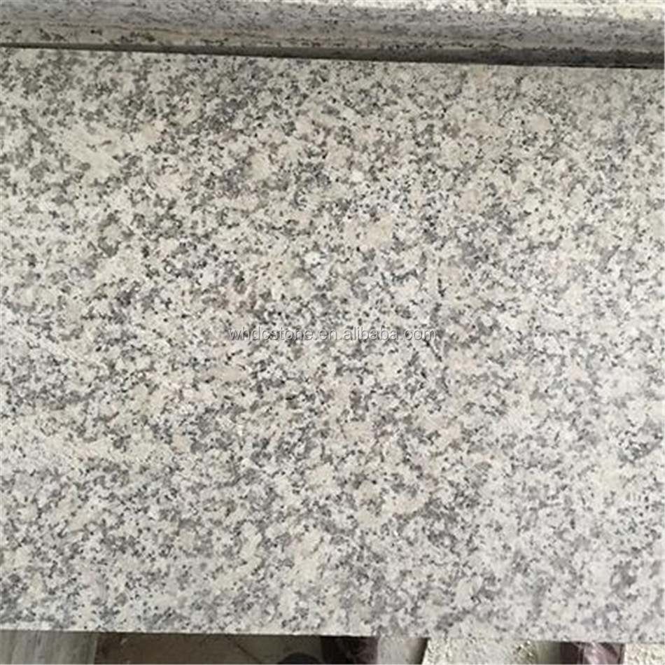 Grey Natural stone Granite G602 for tiles