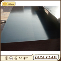 Kinds of Plywood / Type of Shuttering Plywood
