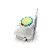 Baolai P7 scaler zoom teeth whitening machine