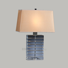 inspection table with light working table lamps cheap 5101714