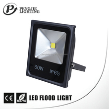 best outdoor stadium lighting explosion proof 50w led floodlight