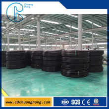 HDPE Plastic Water Pipe PE Hose
