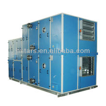 Marine air conditioning unit / air conditioner
