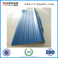 Plastic Covering For Steps Anti Slip