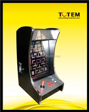 Mini Arcade Game Table Machine For Donkey Kong ,Galaga, , Pacman,Frogger