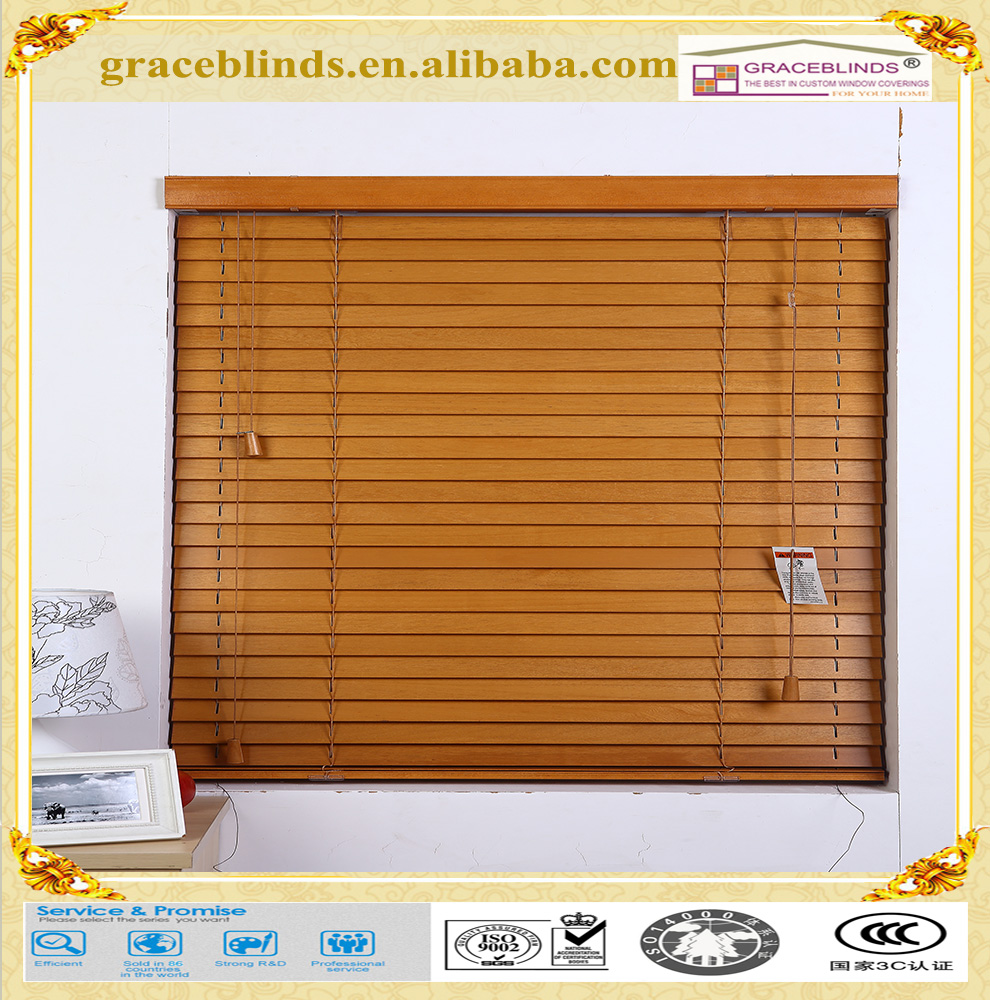 lace pleated window blinds built-in windows with blinds