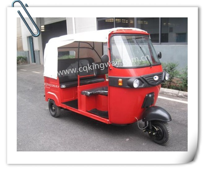 2015 Indain Original Motorcycles 175cc 3 Wheeler Cng Bajaj Three Wheeler Price