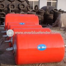 China professional manufacture General Surface buoys/Anchor Pendant buoys/Mooring buoys