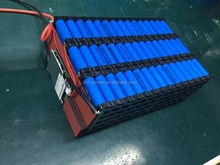 72v 20ah battery packs for e-bike with bms and charger for electric bike factory custom