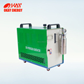 Fast and Portable Varnished Wire Welding Machine HHO Copper Welder