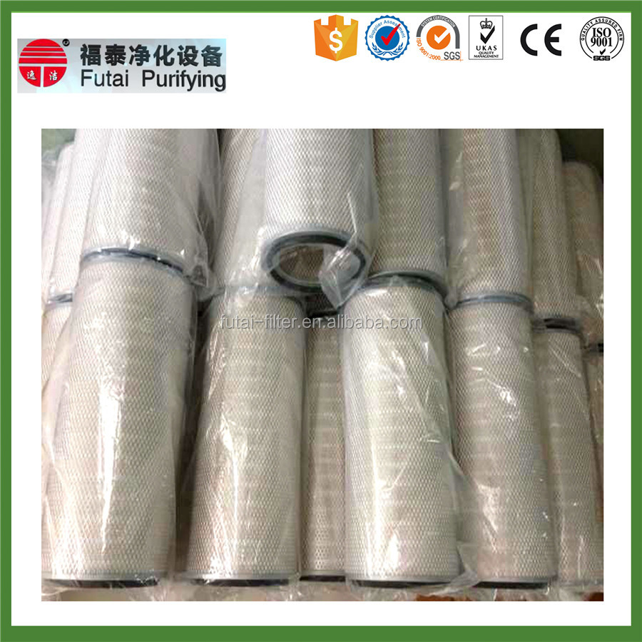 types of air filter cartridge definition of mechanical technology