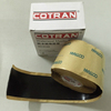 COTRAN NO.KC80 Waterseal Mastic Tape / Water seal Mastic Tape KC80