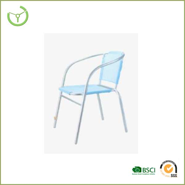 Texline fabric Outdoor chair otobi furniture in bangladesh price