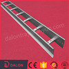 SS316 Cable Ladder Tray With CE