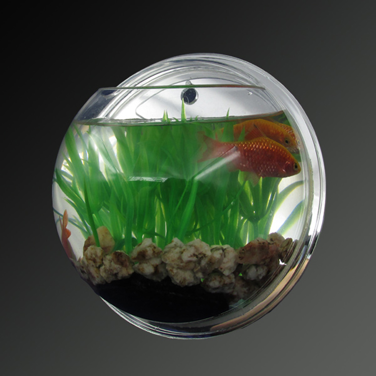 wholesale plastic fish tank aquarium buy best plastic fish tank aquarium from china