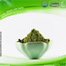 Energy Drink Colon Cleansing Private Label Matcha Chinese Tea Gift