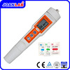 /product-gs/joan-laboratory-digital-ph-meter-tester-1869840965.html