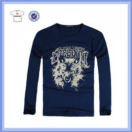 2016 new t shirt high quality printing tshirt man t shirt for High quality printed t shirts
