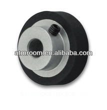 NCR ATM Parts NCR 998-0235075 ROLLER, MCRW, SMALL