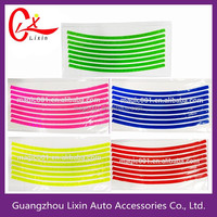 Guangzhou Wholesale Automobiles Motorcycles Car Strip