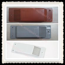 guangzhou manufacturer of container ventilation