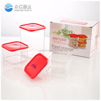 wholesale multi-function storage box restaurant food keep warm large plastic water containers