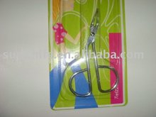 Avon scissors style optical tweezers