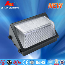 cree led light bar,Samsung wall light outdoor,low profile led lights