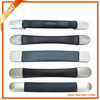 Wholesale Plastic Handles For Luggage POM