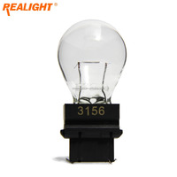 High Quality W2.5*16d 12V 21W Auto Turn Light 3156 bulb