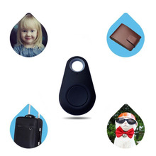 Bluetooth 4.0 anti-lost wireless itag phone finder key finder item finder