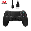 Factory Price Wireless Gamepad Joystick for PS4 V2 Game Controller for PS4 V2