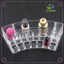 acrylic cosmetic organizer ,acrylic cosmetic makeup organizer clear box cosmetic cases