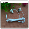 Free Sample Exclusive Shop Earphone Colorful