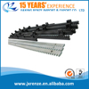 Steel And Nylon Gear Rack For