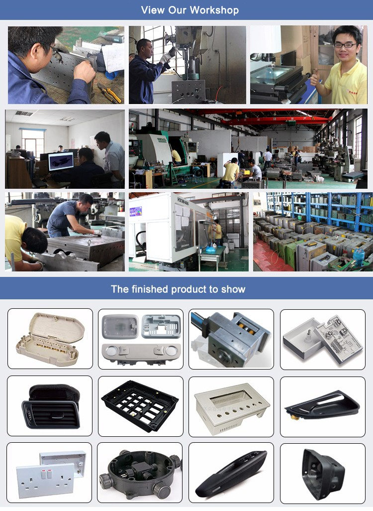 Factory Price High Quality and Professional In Making Plastic Blow Molding Machine