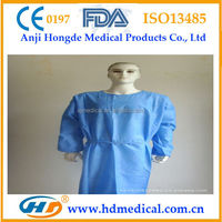 HD 31423 Operating Disposable Health Medical