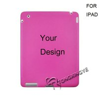 2013 Smart cover case for ipad 3, 2 ,protector smart cover,ce ,rsoh